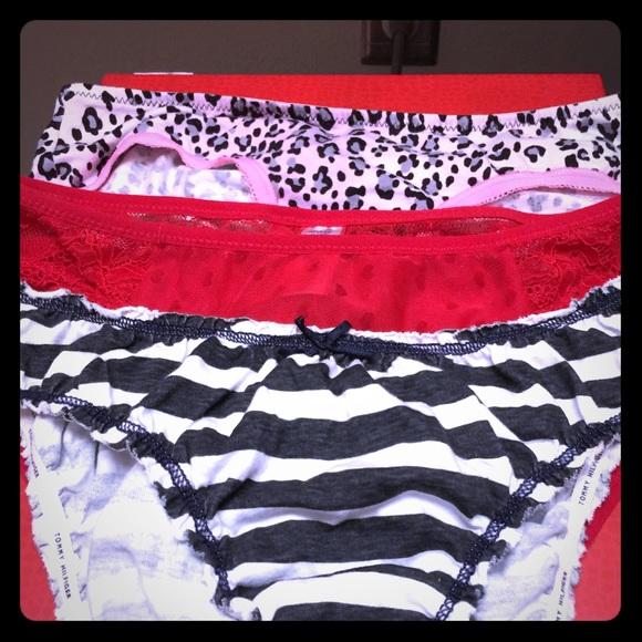 739369743da39 mixed Intimates   Sleepwear